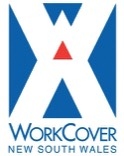 WorkCover NSW Accredited Assessor